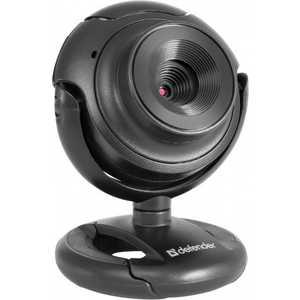 Веб-камера Defender C-2525HD (63252)