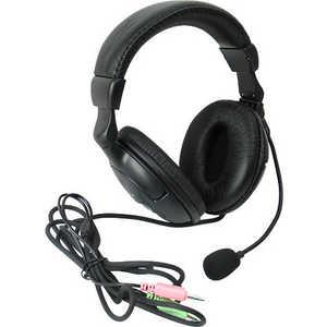 Гарнитура Defender HN-898 (63898) цена и фото
