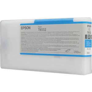 Картридж Epson (C13T653200)