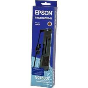 Картридж Epson LQ630 (C13S015307BA)
