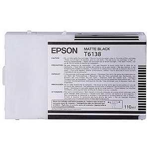 Картридж Epson SP4450 (C13T613800)