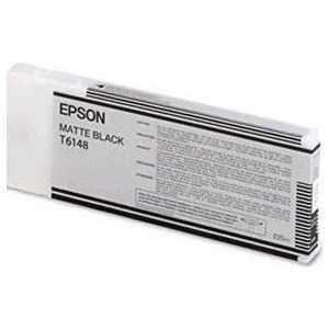 Картридж Epson SP4450 (C13T614800)