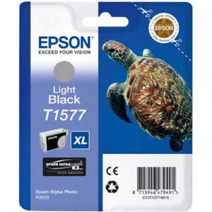 Картридж Epson Stylus Photo R3000 (C13T15774010) картридж epson stylus photo r3000 c13t15774010