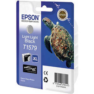 Картридж Epson Stylus Photo R3000 (C13T15794010) картридж epson stylus photo r3000 c13t15774010