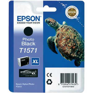 Картридж Epson Stylus Photo R3000 (C13T15714010) картридж epson stylus photo r3000 c13t15774010