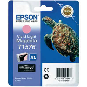 Картридж Epson Stylus Photo R3000 (C13T15764010) картридж epson stylus photo r3000 c13t15774010