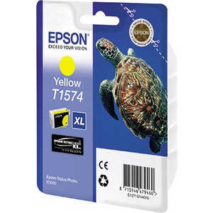 Картридж Epson Stylus Photo R3000 (C13T15744010) картридж epson stylus photo r3000 c13t15774010