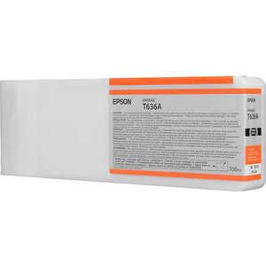купить Картридж Epson Stylus Pro 7900/ 9900 (C13T636A00) недорого