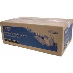 Картридж Epson C13S051127