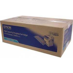 Картридж Epson C13S051126