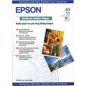 Epson Фотобумага C13S041344