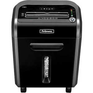 Шредер Fellowes 79Ci (FS-46790) fellowes fs 53456