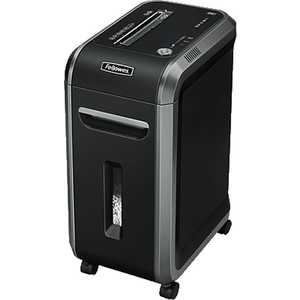 Шредер Fellowes 99Ci (FS-46910) fellowes fs 53456