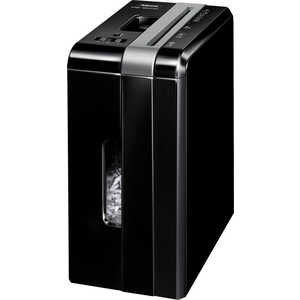 Шредер Fellowes DS-700C (FS-34032) цена