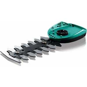 Нож-кусторез Bosch для Isio Multi-Click 12см (F.016.800.327)