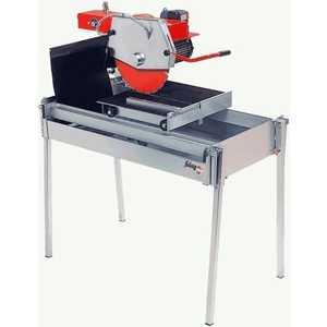 Станок камнерезный Fubag A-44/420M автоматика fubag 210001