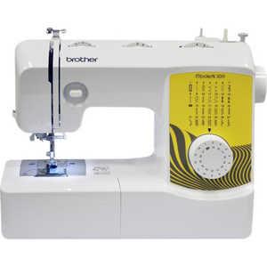 Швейная машина Brother ModerN 30A