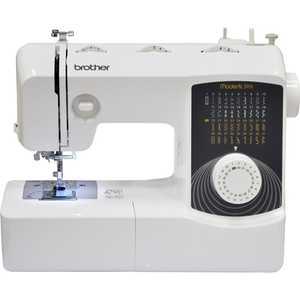 Швейная машина Brother ModerN 39A все цены