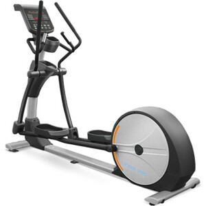 Эллиптический тренажер Bronze Gym E1001 Pro все цены