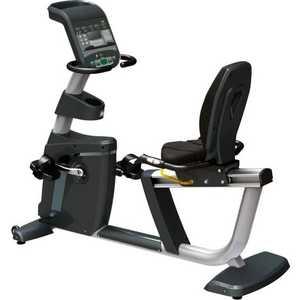 Велотренажер Bronze Gym R1001 Pro bronze gym t1000 pro tft