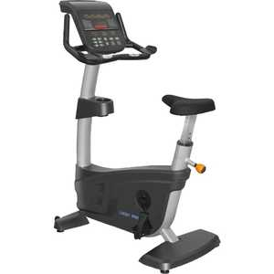 Велотренажер Bronze Gym U1001 Pro bronze gym r1001 pro