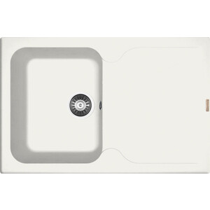 Кухонная мойка Florentina Гаттинара 780 жасмин FS (20.255.B0780.201)
