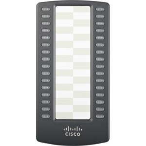 Консоль для IP-телефона Cisco SPA500S