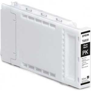 Картридж Epson SC-T3000/ T5000/ T7000 (C13T693100)