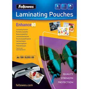 Пленка для ламинирования Fellowes FS-53022