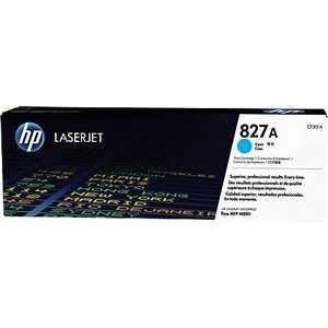 Картридж HP 827A (CF301A) все цены