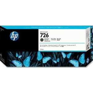 Картридж HP CH575A