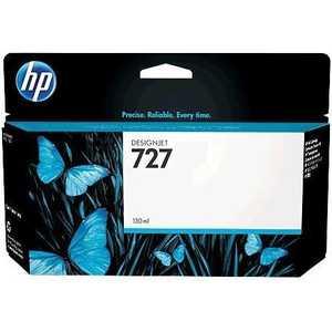 Картридж HP B3P20A