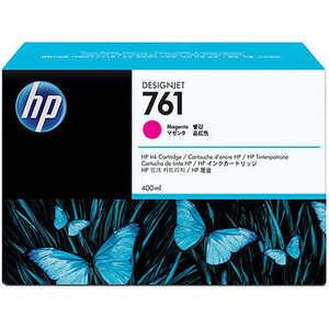 Картридж HP CM993A