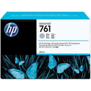 Картридж HP CM995A