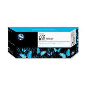 Картридж HP CN635A