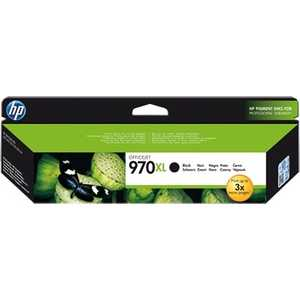 Картридж HP CN625AE