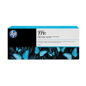 Картридж HP B6Y12A