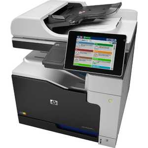 МФУ HP LaserJet Enterprise Color M775dn (CC522A)