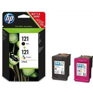 Картридж HP CN637HE