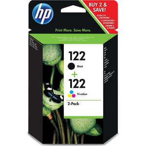 Картридж HP CR340HE