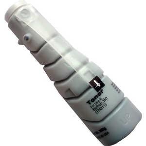 Konica Minolta Тонер TN-311 (8938404) developer type dv310 compatible parts for konica minolta bizhub 350 250 362 282 200 211 copier consumable
