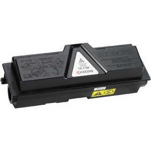 Картридж Kyocera TK-1100 (1T02M10NX0) все цены