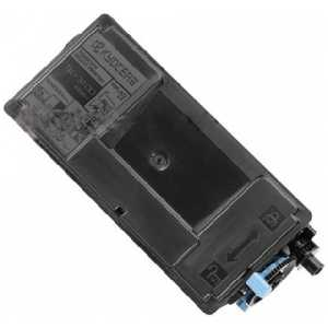 Картридж Kyocera TK-3100 (1T02MS0NL0) картридж kyocera tk 3100 для fs 2100d fs 2100dn черный 12500стр