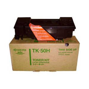 Картридж Kyocera TK-50H (370QA0KX)