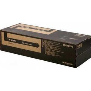 Картридж Kyocera TK-6305 (1T02LH0NL0) все цены