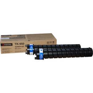 цены Картридж Kyocera TK-960 (1T05JG0NL0)