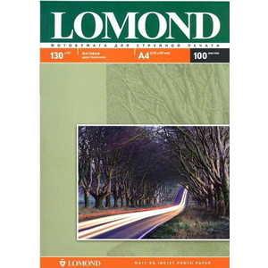 Lomond Бумага 102004