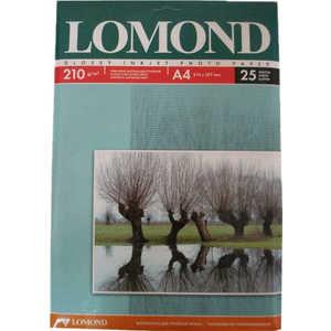 Бумага Lomond 102047