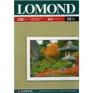 Бумага Lomond 102135