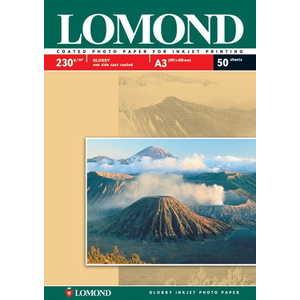 Бумага Lomond 102025